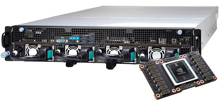 may-tinh-cong-nghiep-AI-GPU-Server-MiTAC-Acacia