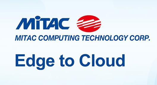 may-tinh-cong-nghiep-MiTAC-Server