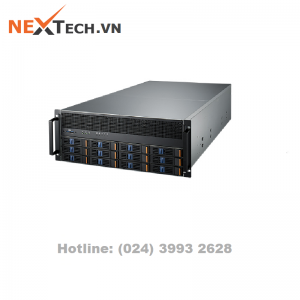 Máy chủ GPU Server