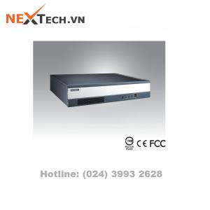 Máy tính công nghiệp MIC-7420