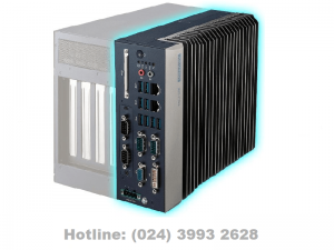 Máy tính công nghiệp MIC-7700
