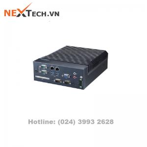 Máy tính công nghiệp MIC-7900
